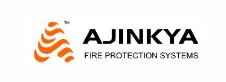 Ajinkya Fire Systems