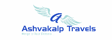 Ashvakap Travels