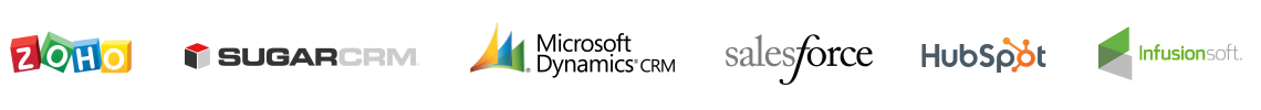 crm-partners