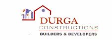 Durga Constructions