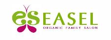 Easel Organic Salon