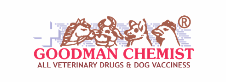 Goodman Chemists
