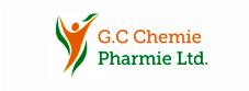 G.C Chemie Pharmie