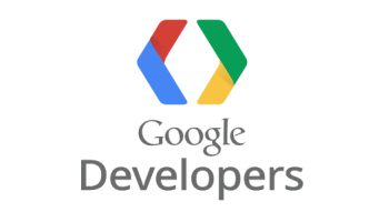 Google Play Services and Cloud Apps Engine Developer