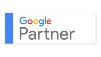 Google Adwords Certified Partner for Search & Display Networks