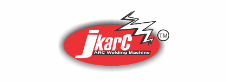 J.K Arc Welding Works