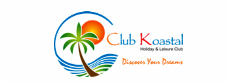 Club Koastal Holidays