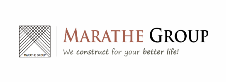 Marathe Group of Builders