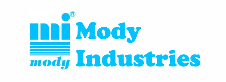 Mody Pumps Industries