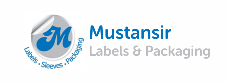 Mustansir Labels & Packaging