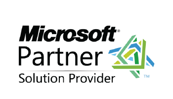 Registered Member of Microsoft Partner Network Program