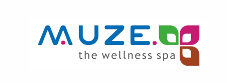 Muze Wellness Spa