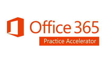 Microsoft Office 365 and Hosted Exchange Practice Accelerator