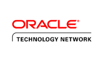 Oracle Technology Network Member for MySQL eco-system