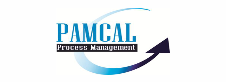 Pamcal Process Management