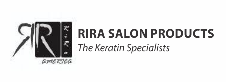 Rira Salon Products
