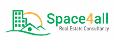 Space4All Consultants