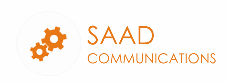 Saad Communications