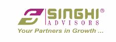Singhi Advisors