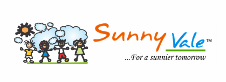 SunnyVale Play Group