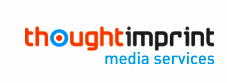 Thoughtimprint Media Services