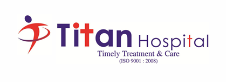 Titan Multispeciality Hospital