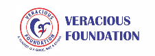 Veracious Foundation
