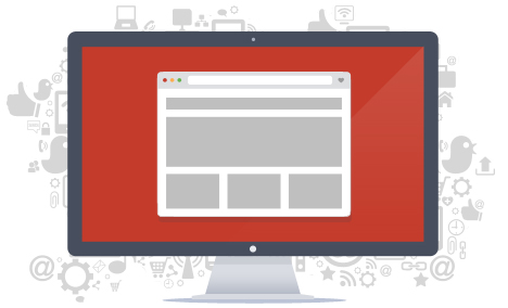 web-design-zb